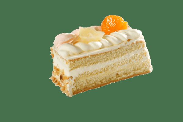 Cake-Creme