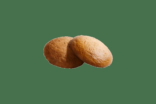 Eierkoek