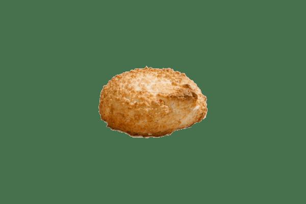Makronen Koek