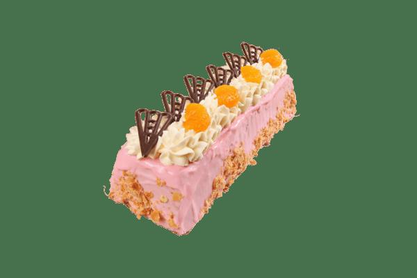 Opgemaakte-Cake