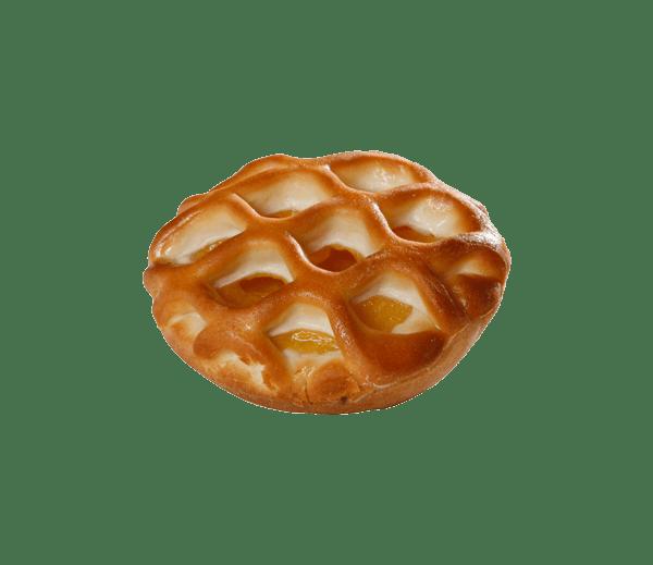 Vlaai-Suikervrij