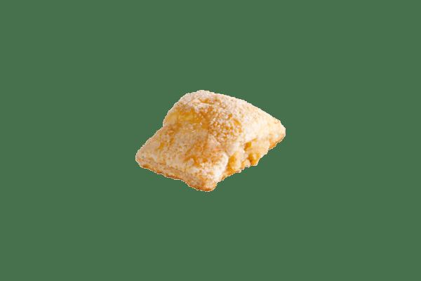 Amandelbroodje