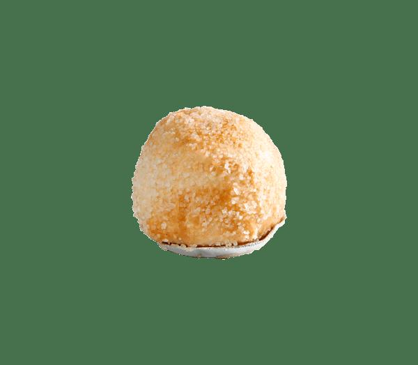 Appelbol