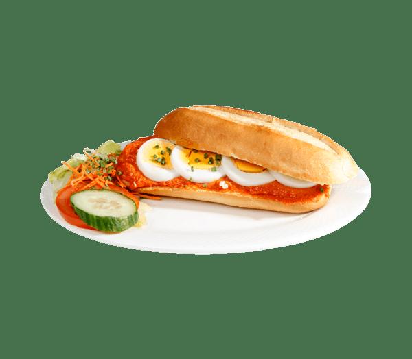 Broodje-Filet-Met-Ei