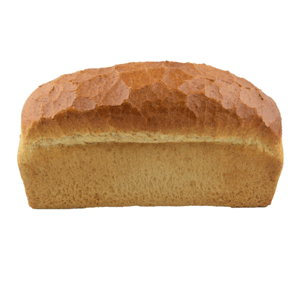 Bruinbrood Naturel