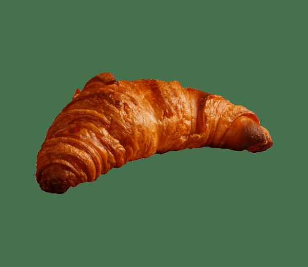 Croissant-Naturel