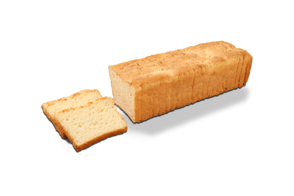 Glutenvrij-Brood-wit