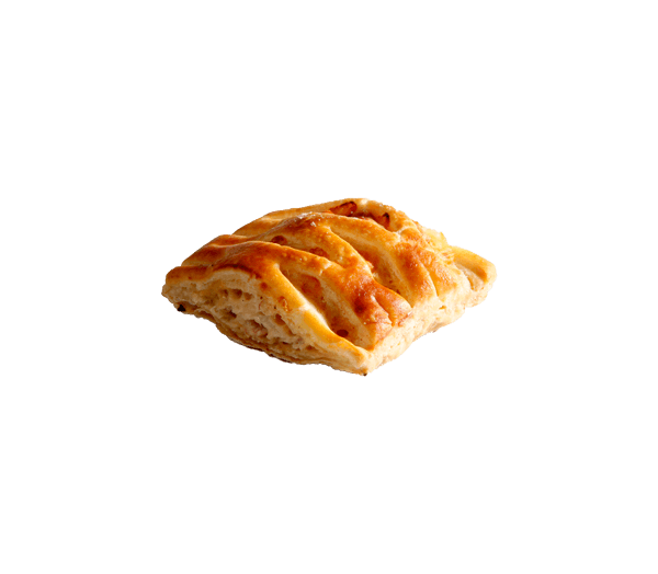 Ham-Kaashapje