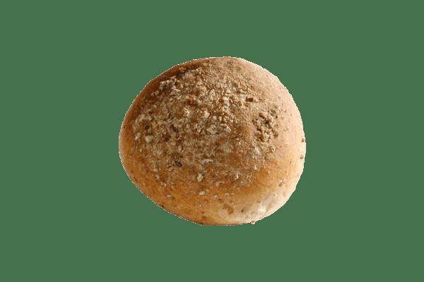 Hard-Wit-Bolletje-Cracker