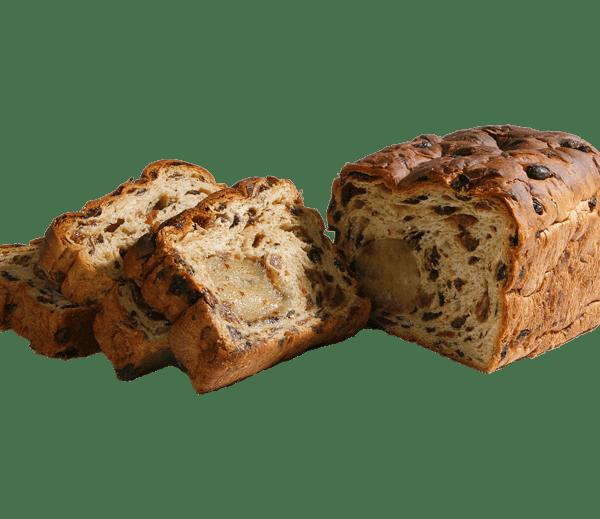 Krentenbrood-met-Amandelspijs