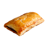 Saucijzen-Broodje