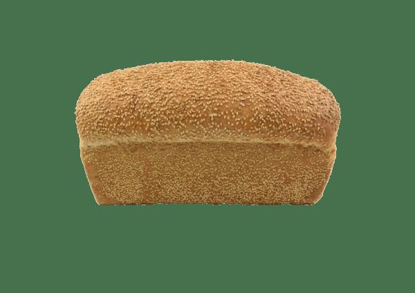 Witbrood Sesam