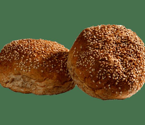 Zachte-Multikoren-bolletjes-