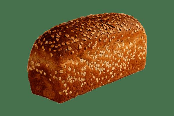 Zuurdesembrood-Volkoren
