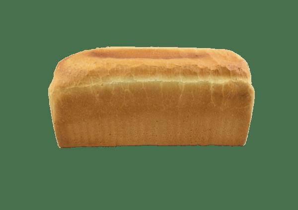 Witbrood Vierkant