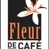 Fleur de cafe