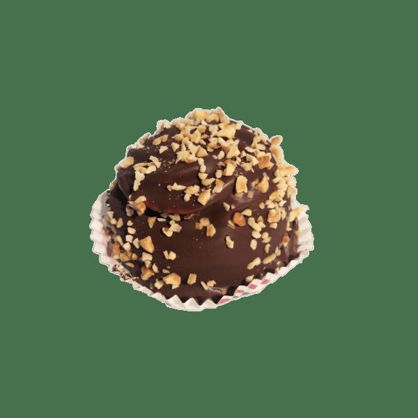Ferrero Bol