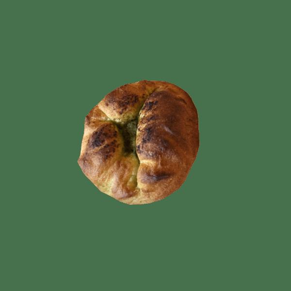 Pestobol